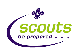 Scouts - Be Prepared